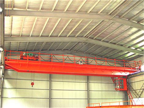 Weihua 100 ton crane for sale